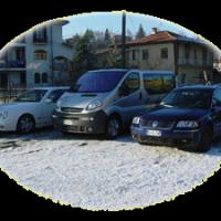 NCC Marsilio