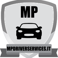 Mp Driver Services