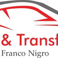 Tours & Transfers di Franco Nigro