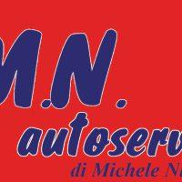 MN Autoservizi di Michele Nicolosi