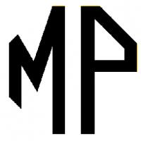 MP Autonoleggio di Marco Peterlini