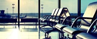 Noleggio con Conducente Aeroporto