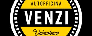 Autofficina Venzi NCC