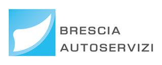 Brescia Autoservizi