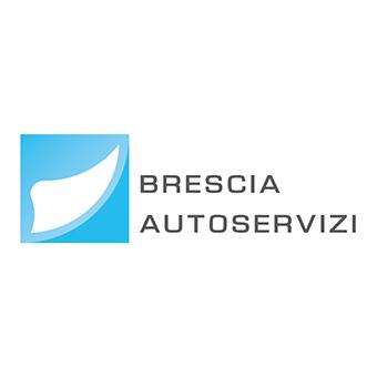 Brescia Autoservizi noleggio con conducente