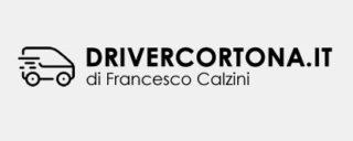 Driver Cortona