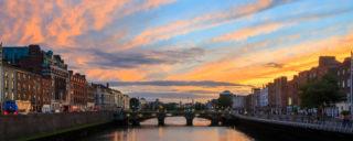 Dublino transfer