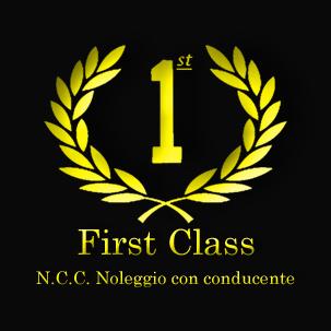 First Class Torino noleggio con conducente