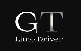 GT Limo Driver noleggio con conducente