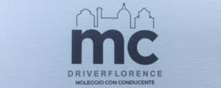 MC Driver Florence