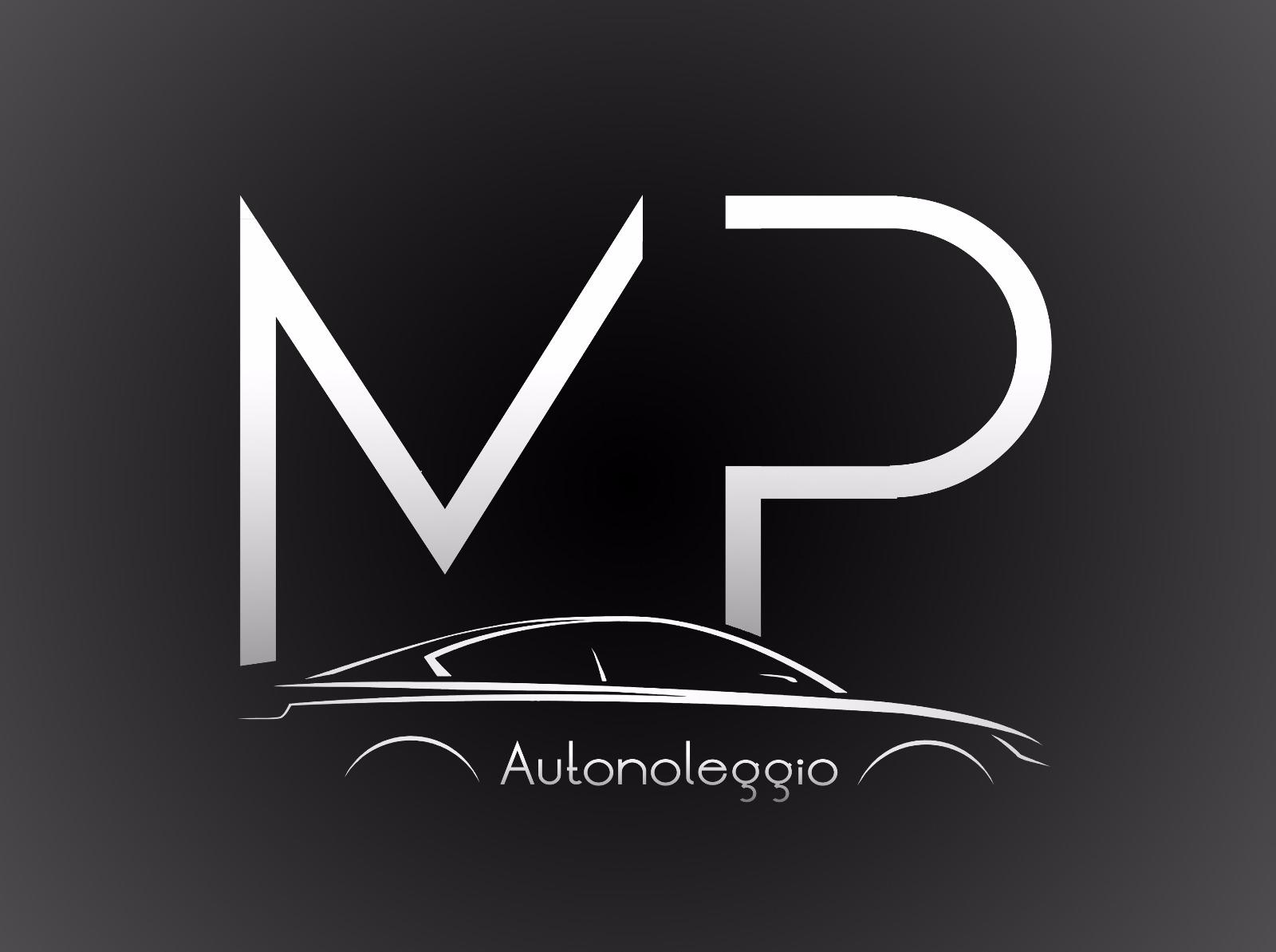 MP Autonoleggio di Marco Peterlini noleggio con conducente