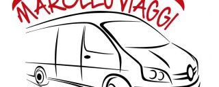Marcelo Viaggi Comfort Car Liguria