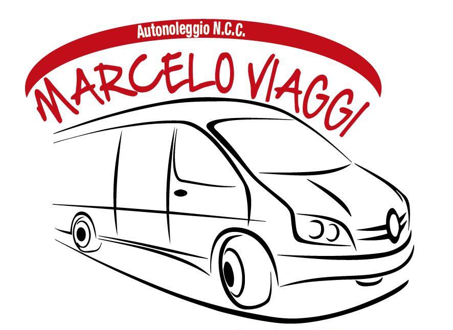 Marcelo Viaggi Comfort Car Liguria noleggio con conducente