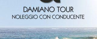 NCC Damiano Tour