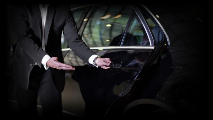 NCC – BGG Autonoleggi noleggio con conducente