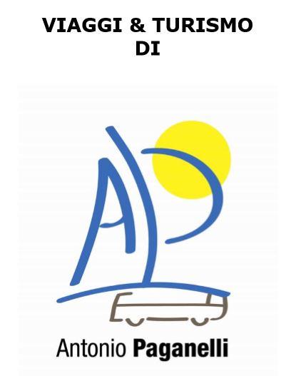 Viaggi & Turismo di Paganelli Antonio noleggio con conducente