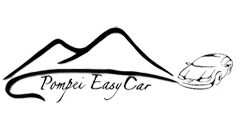 Pompei Easy Car