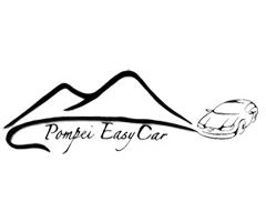Pompei Easy Car noleggio con conducente