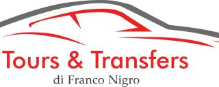 Tours Transfers di Franco Nigro