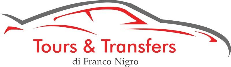 Tours & Transfers di Franco Nigro noleggio con conducente