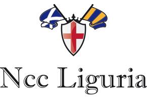 NCC Liguria di Mario Gaggero noleggio con conducente