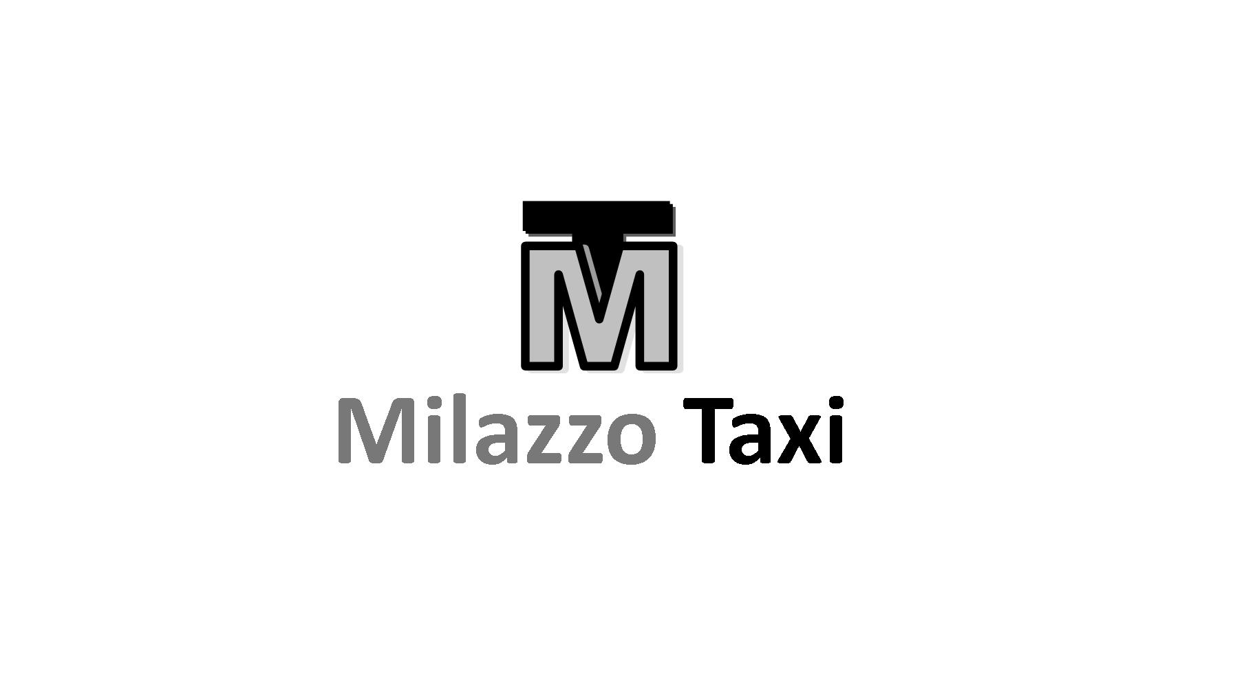 Milazzo Taxi – Milservices noleggio con conducente