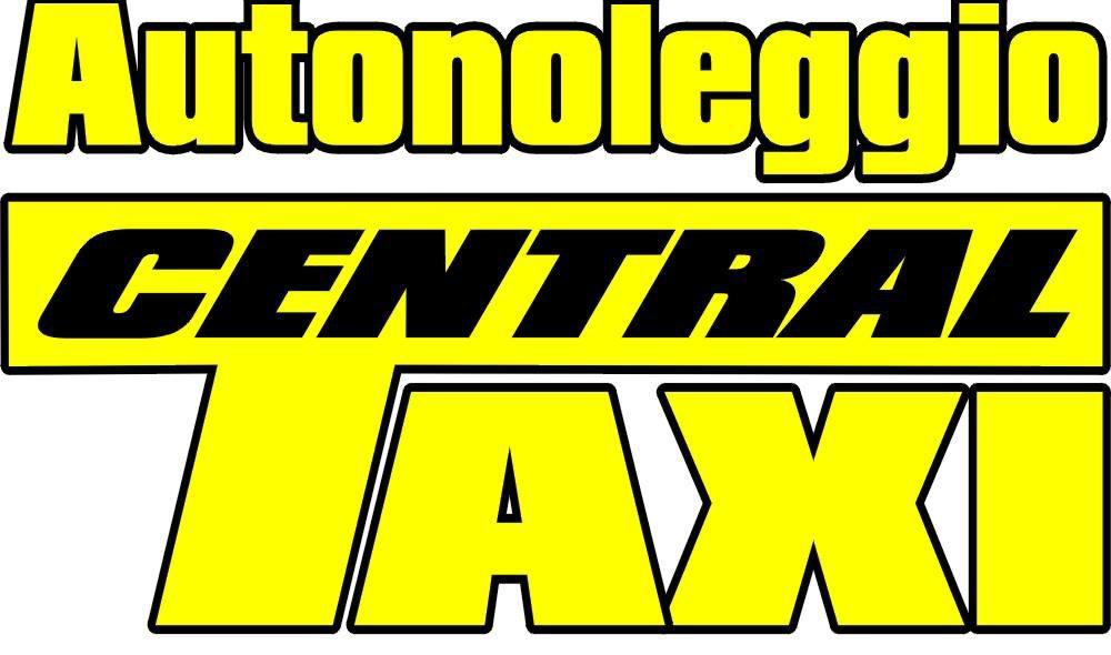 Autonoleggio CentralTaxi noleggio con conducente