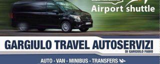 Gargiulo Travel Autoservizi