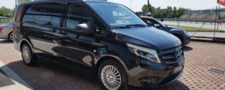 Serravalle Taxi