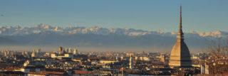 Noleggio Con Conducente Torino
