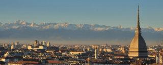 Torino Noleggio con Conducente transfer torino