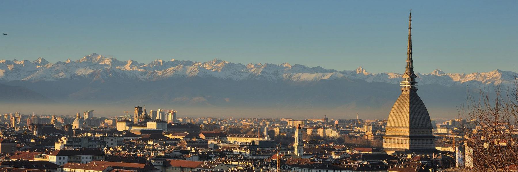 Torino Noleggio con Conducente noleggio con conducente