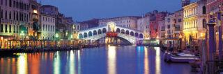 Noleggio Con Conducente Venezia
