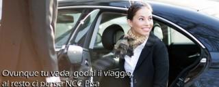 NCC Pisa - Bandini Luciano