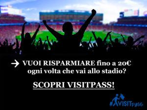VisitPass
