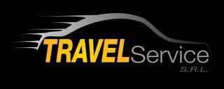 NCC Travel Service