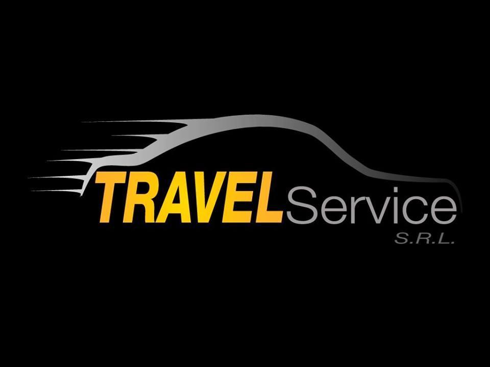 NCC Travel Service noleggio con conducente