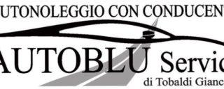 AutoBlu Service