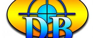 DB SERVICE Autonoleggio con Conducente