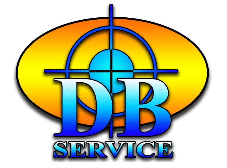DB SERVICE Autonoleggio  con Conducente noleggio con conducente