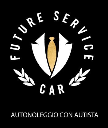 Future Service Car noleggio con conducente