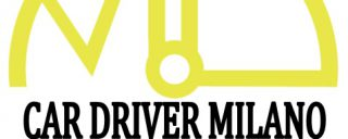 MD Car Driver Milano