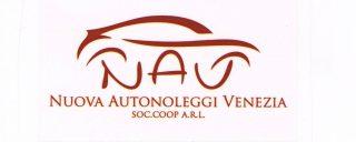 Nuova Autonoleggi Roma