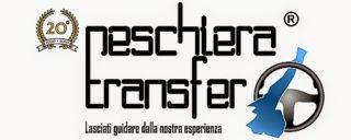 Peschiera Transfer II NCC