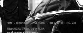 transfer taormina ncc